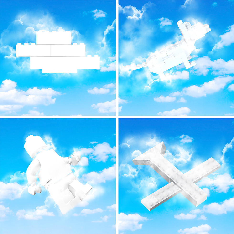 Lego-fun-clouds-Ran-Aviv-01.jpg