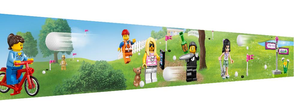 Lego-golf-Ran-Aviv-01.jpg