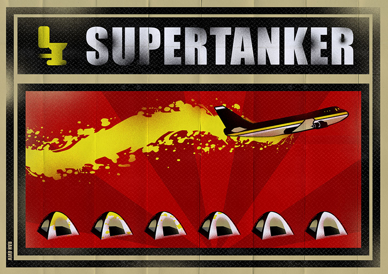supertanker-800
