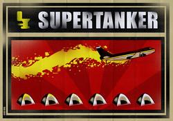 supertanker-800