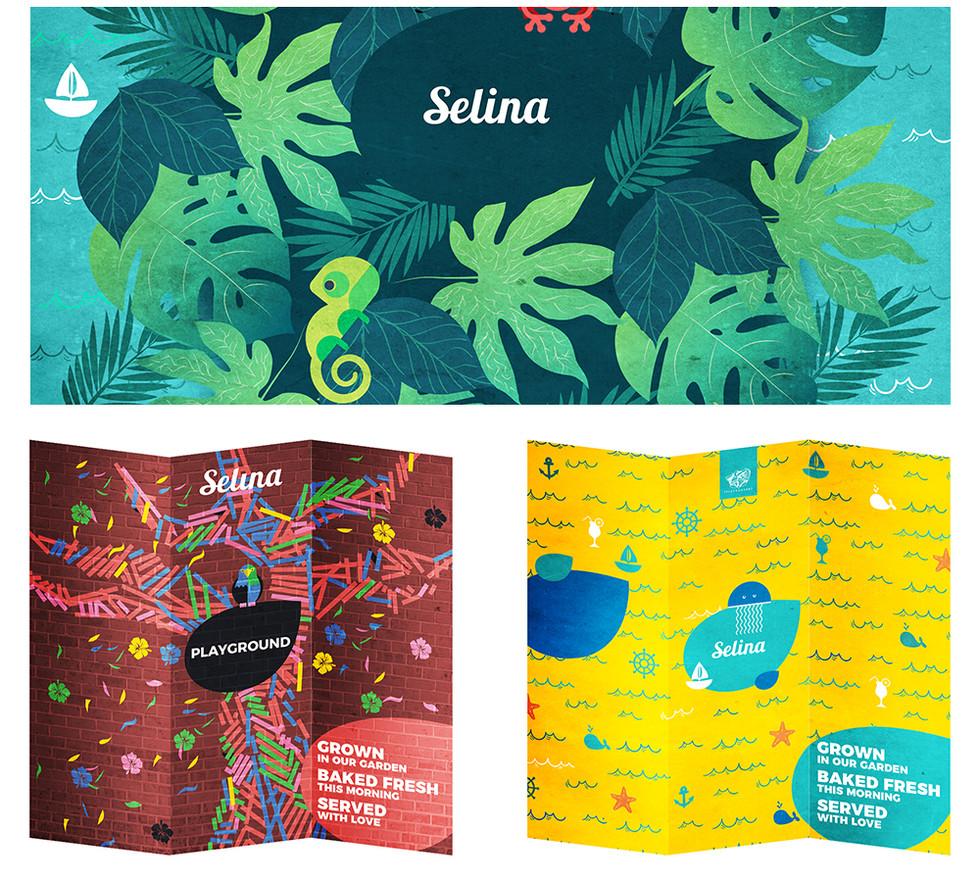 selina-menu-ran-aviv-06.jpg
