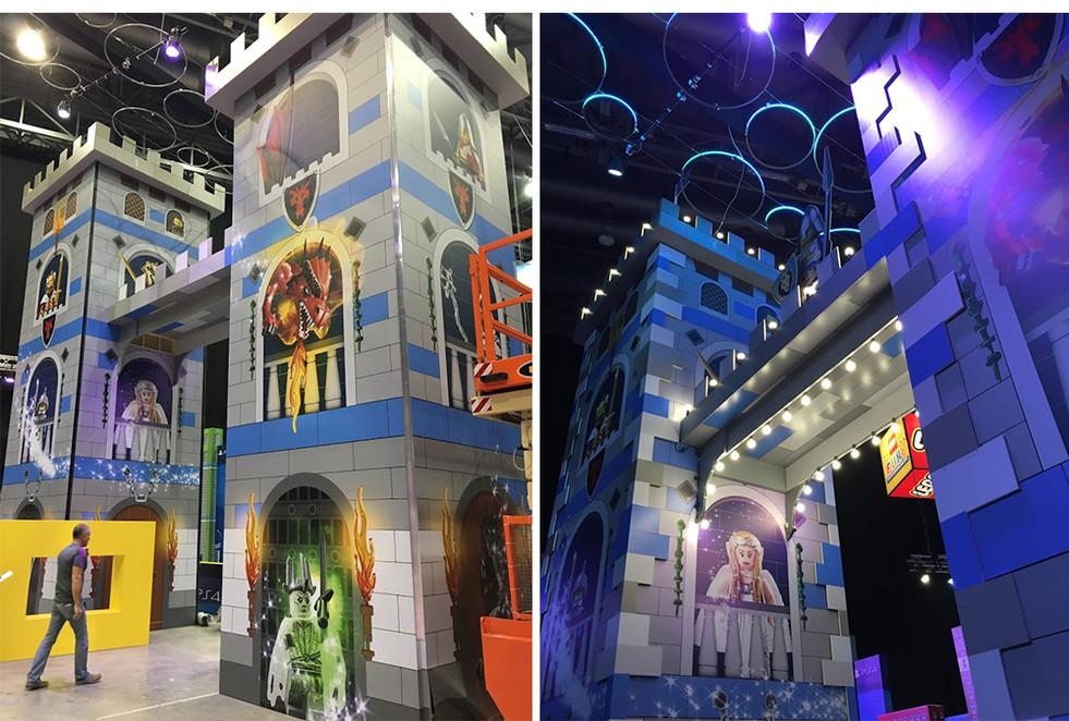 Lego-Fun-Castle-Ran-Aviv-02.jpg