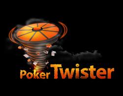 Poker Twister