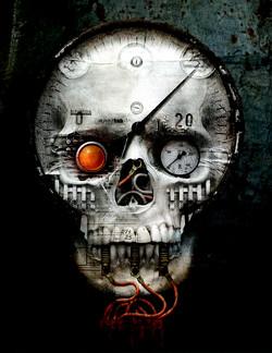 all-skulls_01