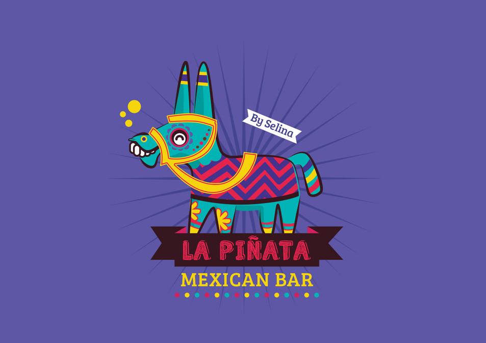 Logo 08.jpg