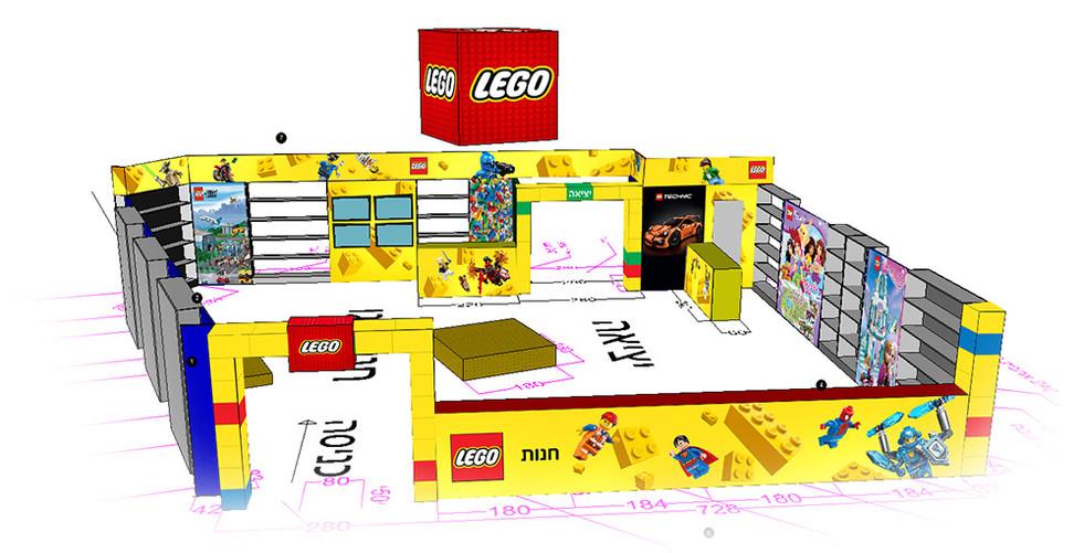 Lego-Fun-Store-Ran-Aviv-01.jpg