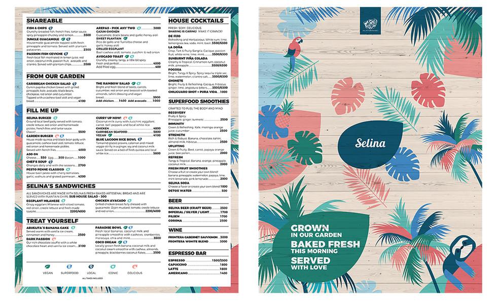selina-menu-ran-aviv-03.jpg