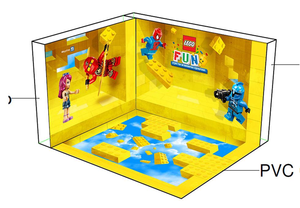 Lego-fun-3d-illusion-Ran-Aviv-01.jpg