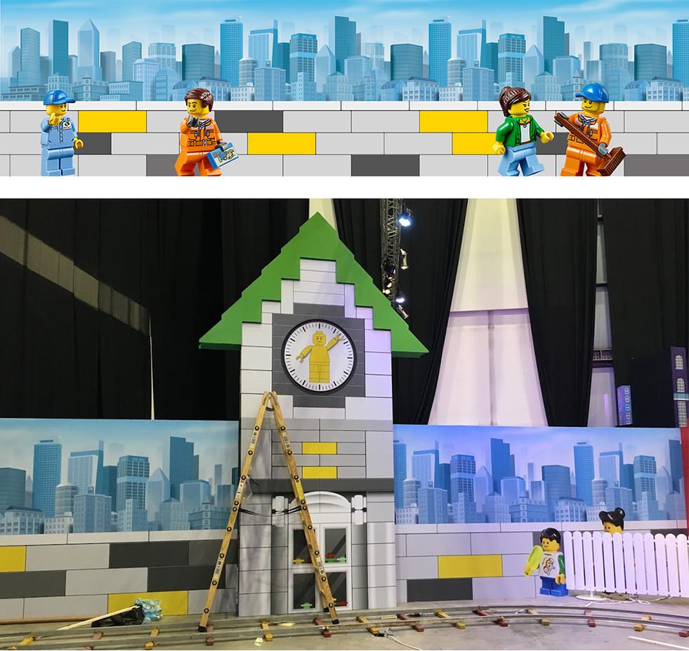 Lego-Fun-City-Ran-Aviv-05.jpg