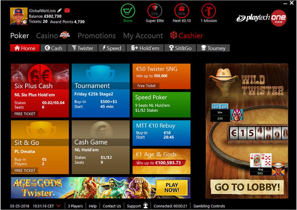 playtech-poker-Ran-Aviv-02.jpg
