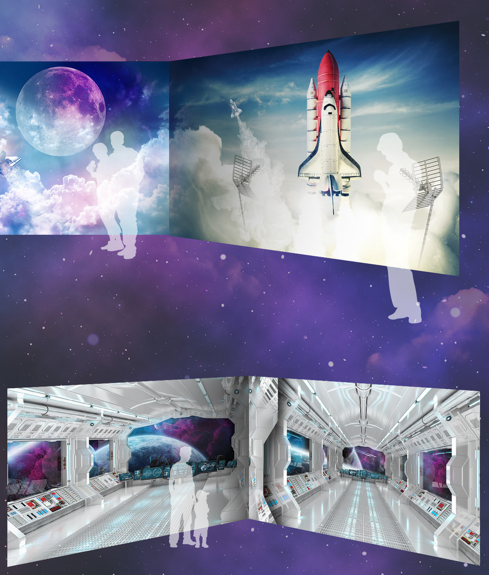 Space-Week-06.jpg