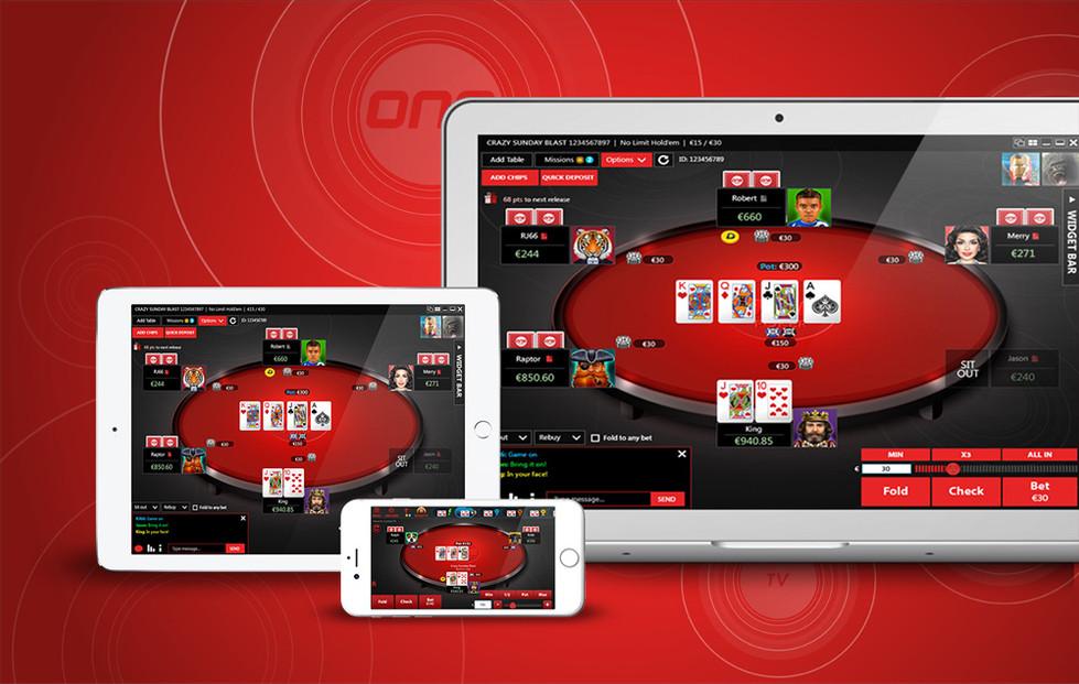 playtech-poker-Ran-Aviv-01.jpg