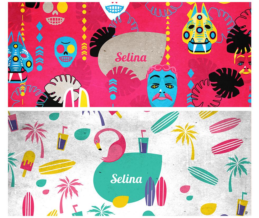 selina-menu-ran-aviv-09.jpg