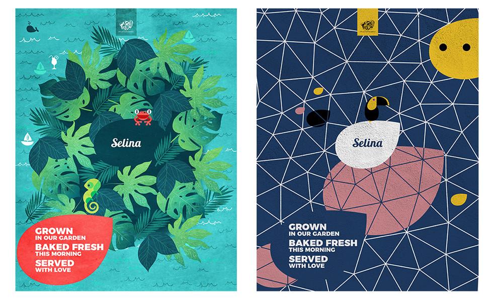 selina-menu-ran-aviv-04.jpg