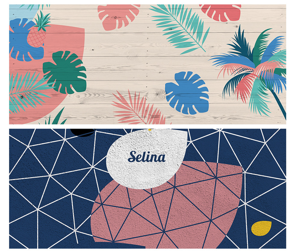 selina-menu-ran-aviv-05.jpg