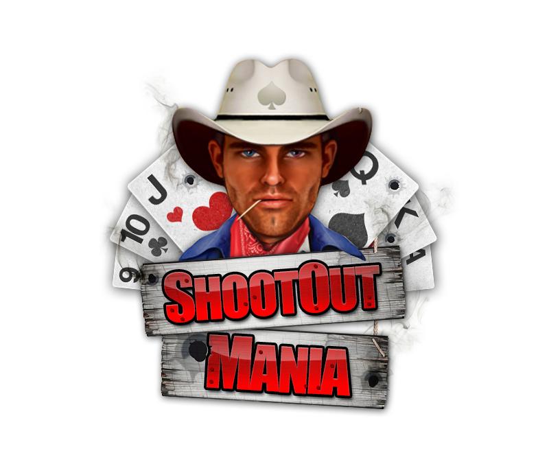 shootout-mania