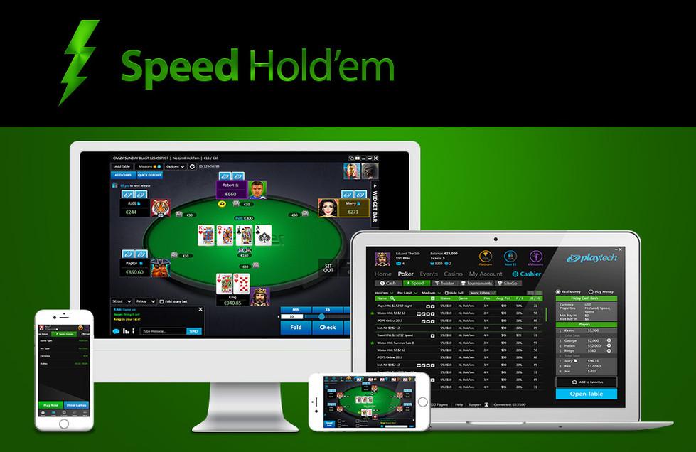 playtech-poker-Ran-Aviv-10.jpg