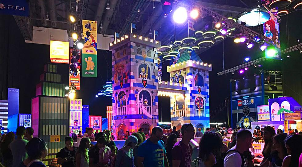 Lego-Fun-Castle-Ran-Aviv-03.jpg
