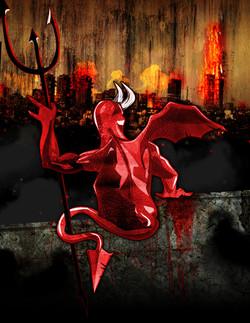 devil6