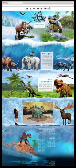 ice-age-dinosaurs-ran-aviv-02