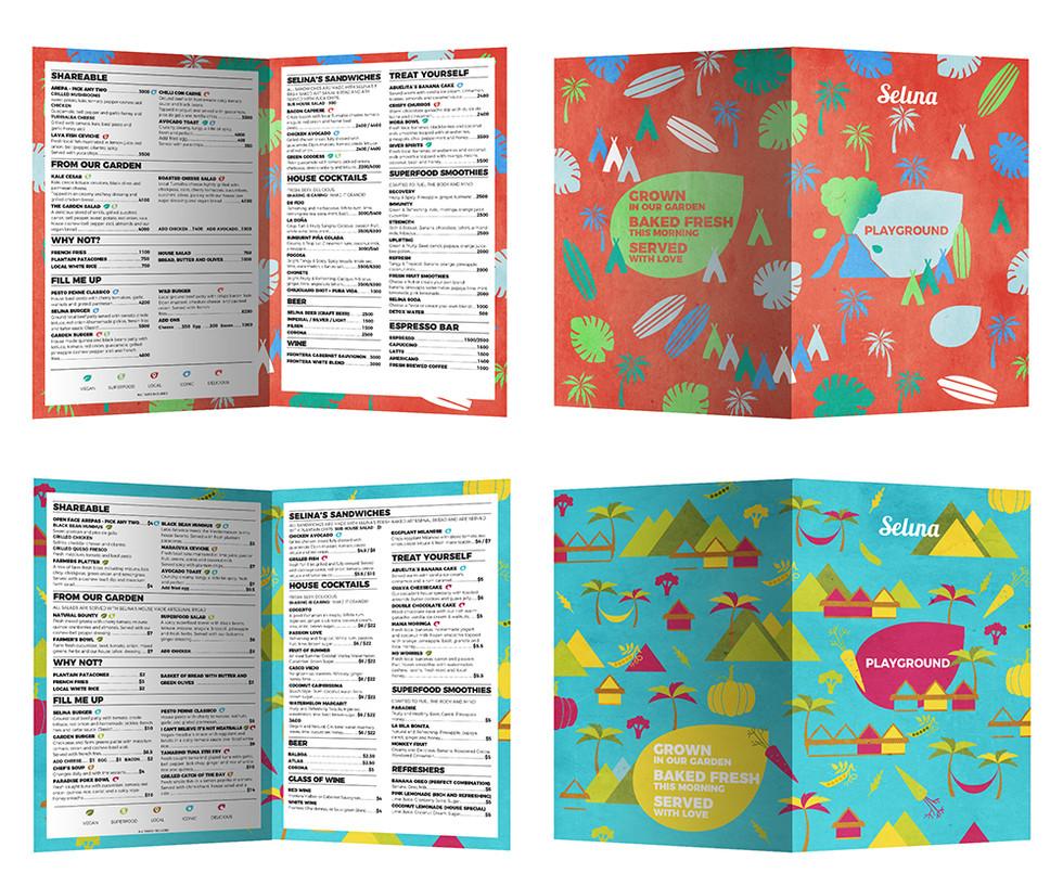 selina-menu-ran-aviv-11.jpg