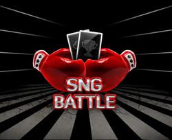 SNG-battle