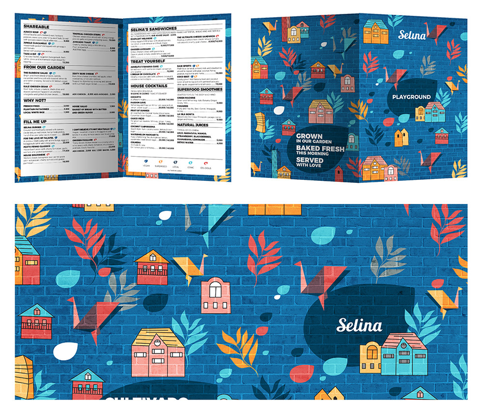 selina-menu-ran-aviv-12.jpg