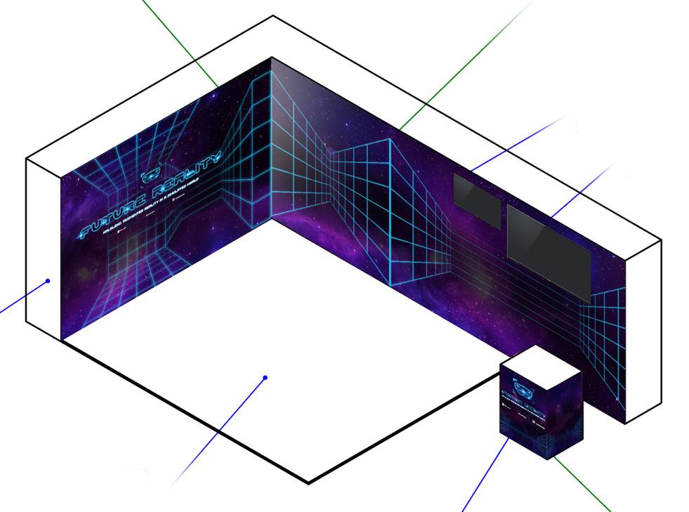VR demo 3.jpg
