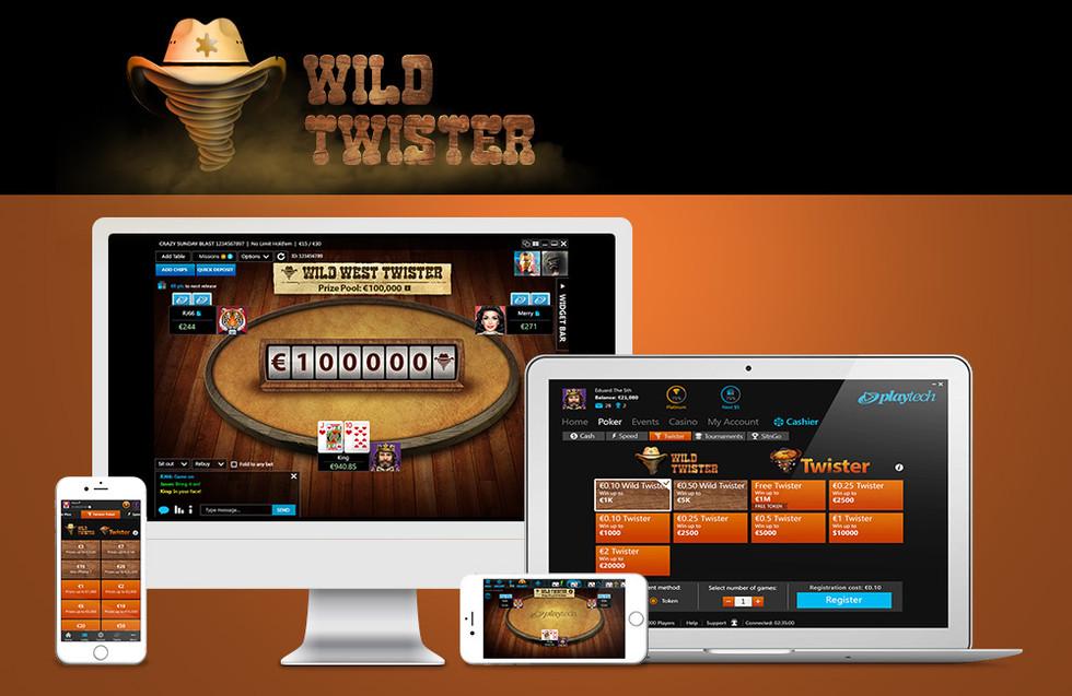 playtech-poker-Ran-Aviv-11.jpg