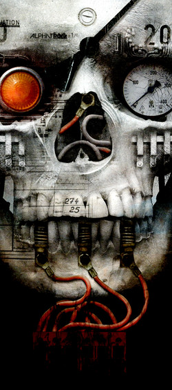 all-skulls_03
