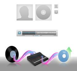 creatives-01-wider 03