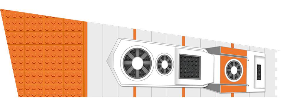 Lego-Fun-Spaceship-Ran-Aviv-02.jpg