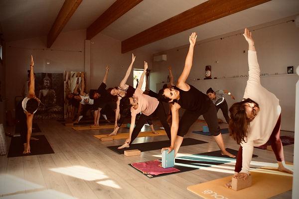 Stage_Yoga_été_2020_-_1_sur_56.jpeg