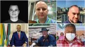 BANCO DE ALIMENTOS EM BUTIÁ - Uma Iniciativa Empresarial pela Cidadania