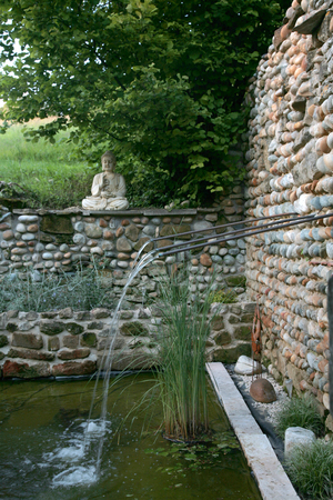 bassin-bouddha