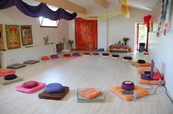 Salle-workshop