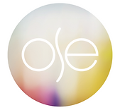 Logo-Ose-Yoga.png