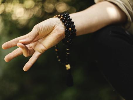 Tantra yoga : qu'est-ce que le yoga tantrique ?