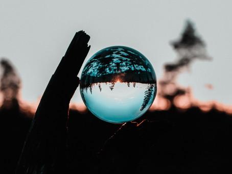 Non-dualité : un mode d'expérience de la réalité