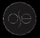 Logo-Noir-sfond.png