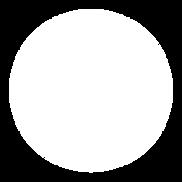 Logo Ose Yoga - blanc