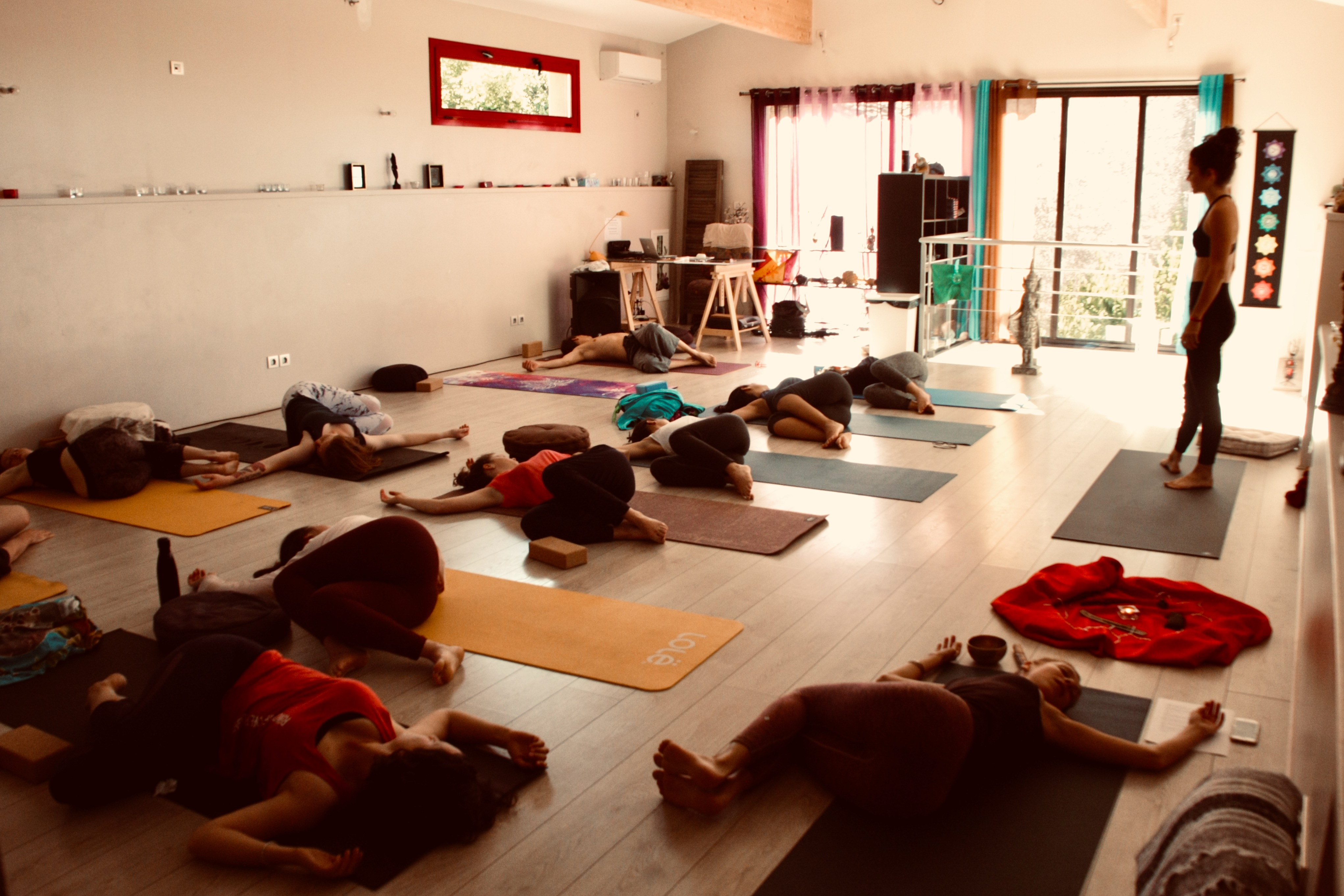 Stage-yoga-saisons-ose-yoga