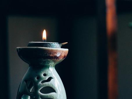 Surya Namaskar : pourquoi salue-t-on le Soleil ?