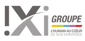 logo-ixi-groupe.png