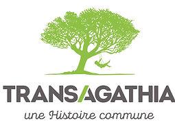 TRANS-AGATHIA-logo (2).jpg