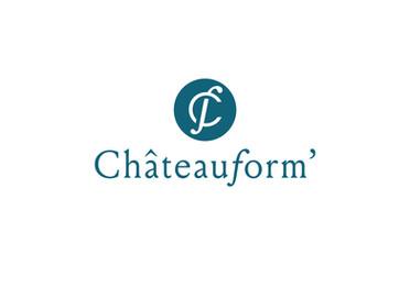Logo_Chateauform_Fr_Couleur.jpg