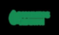 Logo Vert - Sans fond B4E.png