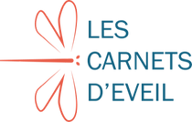 logo-LCDE.png