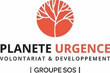 PLANETE-URGENCE-LOGO-BASELINE-FR-RVB-HD.