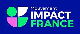 Logo Impact France.png